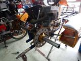 たかPレーシングカト修理 (2)
