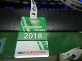2018年名古屋暴年会 (5)