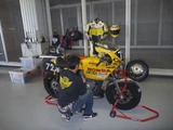 160416FUN&RUN! 2-Wheels (1)