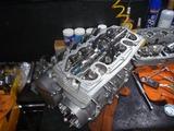 160318CP1号レーサーエンジン仕上げ (1)