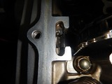 ブログNG車両シリンダーヘッドNG (1)