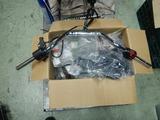 CB400国内398cc用純正部品一部入荷 (3)
