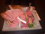 姫とお食事 (3)