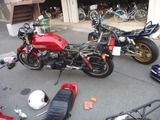 Drバイク (2)