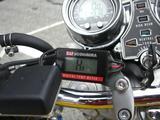 油温計とETC (1)