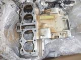 フルウエットエンジン3日目 (4)