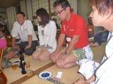 第三回西日本Zミーティング前夜祭 (13)