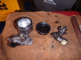 ランチ号ブレーキマスター分解掃除 (3)