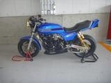 170418鈴鹿サーキットROC (3)