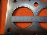 まっきーレーサーエンジン腰上下拵え180807 (9)