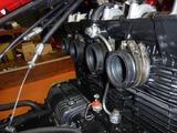 CB1100Rエンジン仕上げその2 (4)