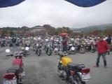 2016山中湖ヨンフォアミーティング (12)