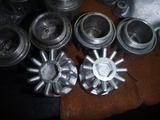 500cc化エンジンの作業忘れ (7)