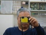 男は黙って六四分け201118