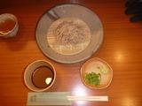 かんきち号慣らし蕎麦ツーw (2)