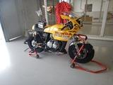 170512鈴鹿サーキットROC (1)