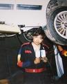 誠司22歳の頃のGS130Z (3)
