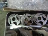 量産型強化オイルポンプ「極み」4 (2)