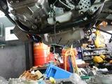 まっきーRエンジン仕上げオイルパンなど200328 (1)