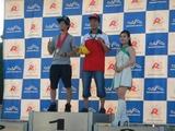 20180714鈴鹿FUN&RUN表彰式 (1)