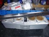 まっきー取って置きレーサー用シリンダー (1)