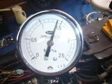 1号機510cc実圧縮圧力 (1)
