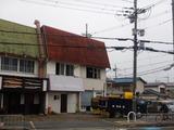CP前店舗解体201012 (1)