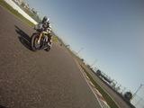 FUN&RUN 2-Wheels 20120428予選ベストショット (16)