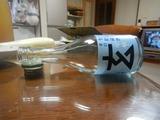 北陸三県地酒対決最終戦 (2)
