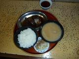 サバ煮ツーリング (3)