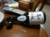 滋賀の地酒最終ラウンド (2)