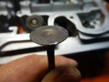 令和の破壊王GTH号エンジン修理開始210227 (6)