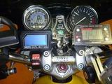 1号機油圧モニターシステム (3)