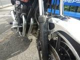 Z1000Mk�洗車180629 (1)