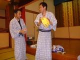 20120512九関合同ツーin四国 (19)
