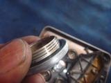 滋賀のO様ヘッドカバーオイル漏れ修理 (2)