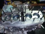 1号機エンジン組立て110810 (3)