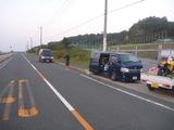 アニーズ秋祭り20131012 (4)