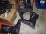 レーシングブーツ側面修理w (4)