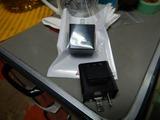 LED用ウインカーリレー入荷