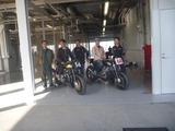 160416FUN&RUN! 2-Wheels (23)