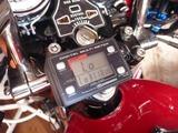 500cc化車両デジタルJG (3)