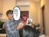 関東忘年会09(2)