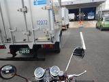 香川I号継続車検 (2)
