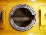 フォアマルーンタンク洗浄 (1)