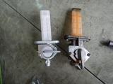 Z1000Mk�ガソリンコック交換 (2)
