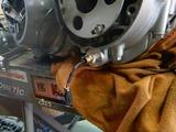 marugo号腰上仕上げシリンダーヘッド搭載 (6)