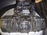398エンジンフルウエットブラストロアケース (1)