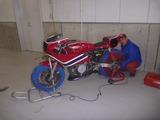 160416FUN&RUN! 2-Wheels (4)