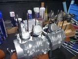 まっきーレーサーエンジンVer (5)